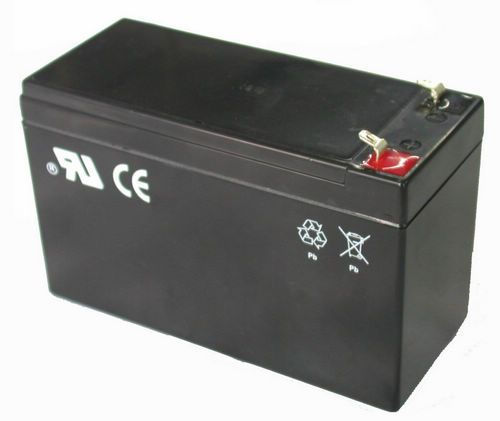 high quality Battery for TPS-2