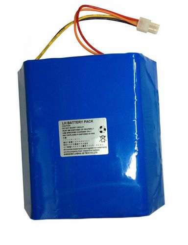 Electrical Ventilator Battery for Taema